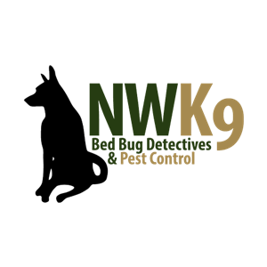NWK9 Bed Bug Detectives & Pest Control